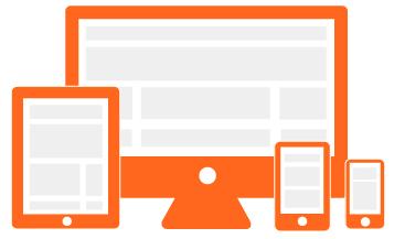 mobielvriendelijk website design