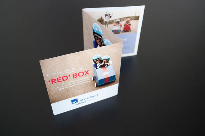 axa assistance direct mailing. Black Bedroom Furniture Sets. Home Design Ideas